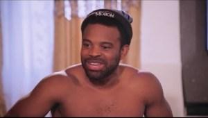 Video: Fayoo - Latest Blockbuster Yoruba Movie 2018 Drama Starring: Gabriel Afolayan | Sola Kosoko